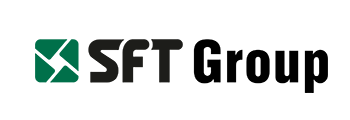 sft group